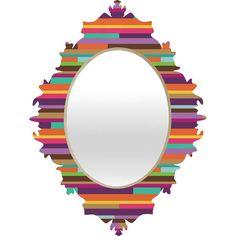 Mirrors│Espejos - #Mirrors