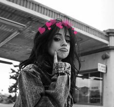 @ on ig - Camila Cabello❤️ - Song Shawn And Camila, Camila And Lauren, Fifth Harmony Camren, American Singers, Woman Crush, Celebrity Crush, Girl Crushes, My Girl, Beautiful People