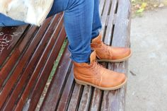 Posts about Sneakers written by jonachloe Timberland Boots, Sneakers, Leather, Shoes, Women, Style, Fashion, Tennis, Swag