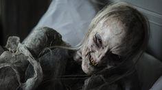 Картинки по запросу scary horror