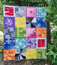 http://www.texasfreckles.com/2011/07/do-good-stitches-may-2011-quilt.html