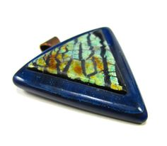 Polymer Clay Pendant  Fabulous Faux Collection  by DivaDesignsInc, $24.00  https://www.etsy.com/listing/157351914/polymer-clay-pendant-fabulous-faux