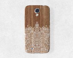 Wood Samsung galaxy Case Wood Samsung galaxy by caselike