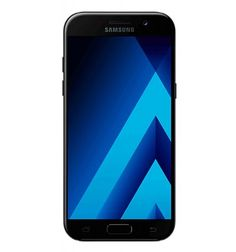 If you want to buy the best smartphone, we offer you Samsung Galaxy with cheap price and free delivery in Dubai. We Samsung distributor in UAE Galaxy A5, Samsung Galaxy, Galaxy Note 8, Phone Jokes, Mobile Offers, Smartphone, Cell Phones For Sale, Us Cellular, Phone Cases Iphone6