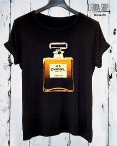Fashion T-Shirts – Page 2 – EUGORIA Shop