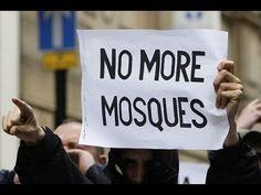 Dr Zakir Naik Answering Question - Media Propaganda To Discredit The Islam