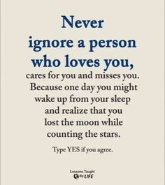 Quotes Discover Never ignore a person ignore person is part of Relationship quotes - Wisdom Quotes True Quotes Motivational Quotes Inspirational Quotes Amor Quotes Funny Quotes The Words Love Quotes For Him Quotes To Live By Hurt Quotes, Wisdom Quotes, Words Quotes, Sayings, Ignore Quotes, Honesty Quotes, Funny Quotes, Amor Quotes, Forgiveness Quotes
