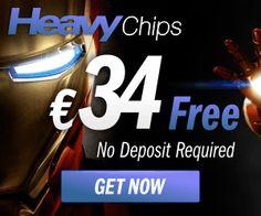 casino grand bay bonus code