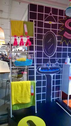 La Design Reporter: Shopping Tour