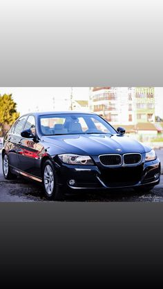 Car Pics, Car Pictures, Bmw, Vehicles, Vehicle, Tools