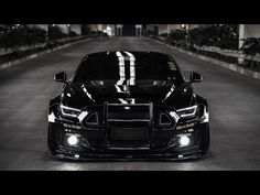UNAVERAGE GANG - UNDERWORLD [Prod. Ossaya] - YouTube Spotify Playlist, Rap Music, Underworld, Fast Cars, Lp, Bass, Nice, Youtube, Rap