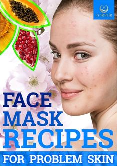 mask for pores diy Essential Oils Skincare eBook for Dry & Sensitive Skin (Digital Downlo – L'orpur Essential Oil Benefits Mask For Dry Skin, Skin Mask, Face Skin, Face Mask For Redness, Charcoal Mask Benefits, Congested Skin, Pore Mask, Face Masks For Kids