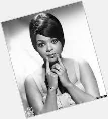 Born: April 29th 1945 ~ Tammi Terrell was an American recording artist, best known as a star singer for Motown Records during the 1960s, most notably for a series of duets with singer Marvin Gaye.           Died: March 16th 1970