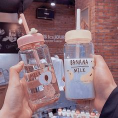 Baby Pink Aesthetic, Cream Aesthetic, Aesthetic Colors, Aesthetic Images, Aesthetic Backgrounds, Aesthetic Food, Aesthetic Girl, Aesthetic Anime, Aesthetic Wallpapers