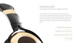 #Xiaomi #Mi Stereo Headset #Headphone #Earphone 50mm Beryllium Diaphragm Knowles MEMS Microphone Low Impedance Top Quality - China Electronics Wholesale - Consumer Electronics Gadgets Dropship US$129.99