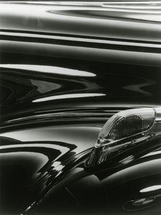 Peter Keetman, 'BMW Wing (Diptych - left),' 1956, Kicken Berlin