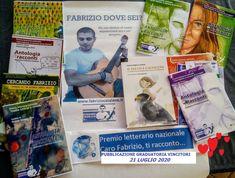 Modifica articolo ‹ Fabrizio Catalano Fabrizio Catalano — WordPress Wordpress, Baseball Cards, Cover, Sports, Books, Hs Sports, Libros, Book, Sport