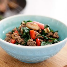 Collect this Quick Beef Mince Stir Fry recipe by GET ZOMT. MYFOODBOOK.COM.AU | MAKE FREE COOKBOOKS