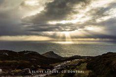 Open Sky Landscape Photos, Landscape Photography, Irish Greetings, Dublin, Greeting Cards, Sky, Sunset, Prints, Travel