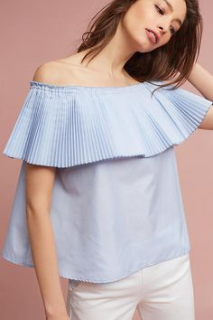 c3970d9114364c 3352 Best Wardrobe images in 2019 | Fashion clothes, Ladies fashion ...
