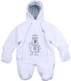 6b9e09226aff 756 Best Snow Wear