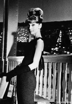 Audrey Hepburn ♡@lozzyyyyy♡