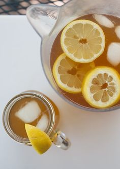 e9998a82c Find out the top 10 health benefits of oolong tea, which helps with weight  loss