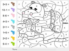 Coloring Activities for Kindergarten Online - Coloring Activities for Kindergarten Online , Coloring Arts 44 Coloring Pages for toddlers to Print Color Activities Kindergarten, Kindergarten Literacy Stations, Kindergarten Coloring Pages, Math Games For Kids, Addition And Subtraction Worksheets, Number Worksheets, Online Coloring Pages, Coloring Books, Dinosaur Coloring Pages