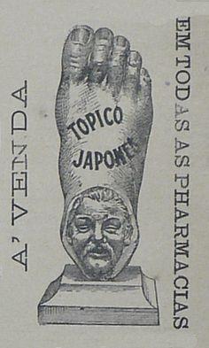 Jornal Amazonas - 28/01/1906