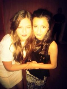 Zayns sister and Louis sister