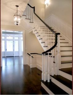 what my stairs will look like!!!