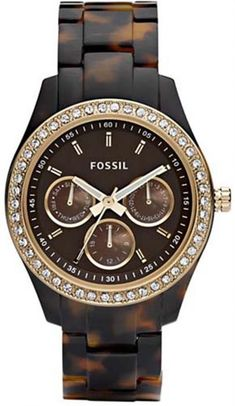 378159-1200-0-221520-fossil-or-michael-kors-watch.jpg (1200×2069) #relojes #michaelkors #reloj #peru