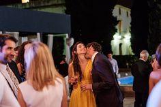 #besame mucho!     #JoanSardà #bodabonita #bodabarcelona #mesaboda  #weddingbarcelona  #weddingphotography  #weddgingplanner #weddingideas #weddingplanning #amorciño  #kissme #kiss #kiskis  #bodasgalicia #bodasoriginales #bodaalairelibre #boda #teestimo #Barcelona #Catalunya #bodacivil #bodabarcelona @cellerjoansarda @calblay
