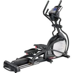 http://www.amazon.com/exec/obidos/ASIN/B003Z4G7IC/pinsite-20 Sole E55 Elliptical Trainer Best Price Free Shipping !!! OnLy 1499.99$