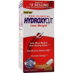 Better Quality Save U more! 72-144 MUSCLETECH Hydroxycut Pro Clinical 72 cplets/pack Better Quality Save U  #Muscletech