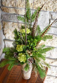 1118 Best Church Altar Arrangement Ideas Images In 2019 Flower Arrangements Floral