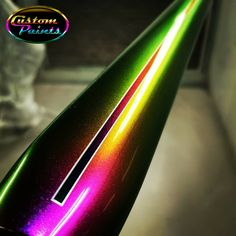 Car Painting, Online Painting, Spray Painting, Candy Paint Cars, Specialist Paint, Custom Paint, Airbrush, Lava Lamp, Hot Rods