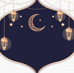 Eid Wallpaper, Eid Mubarak Wallpaper, Islamic Wallpaper, Ramadan Cards, Eid Cards, Eid Mubarak Card, Eid Mubarak Greetings, Wallpaper Ramadhan, Eid Card Designs