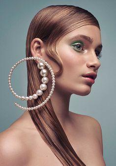 pucara make up, cursos de maquillaje perfeccionamiento buenos aires, beauty