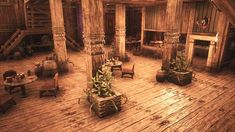Post with 5330 views. Homework Planner, Conan Exiles, Throne Room, Entrance, Scenery, Survival, Building, 3d Modeling, Artworks