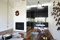1607 best living rooms interiors images on pinterest in 2018 home