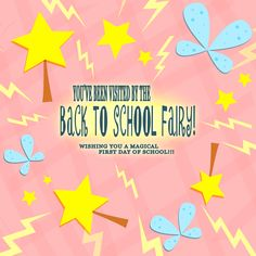 Wishing students and parents a successful school year! Enjoy 10% off Back to School items now through 8/31 with coupon code: FB-BTS  http://abernook.com/prod/Gifts-back-to-school-gifts.asp