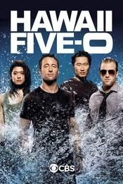 Hawaii Five-O: The First Season (the reboot) starring Alex O'Loughlin, Scott Caan, Daniel Dae Kim & Grace Park Hawaii Five O, Alex O'loughlin, Oahu, Grace Park, Scott Caan, Old Tv Shows, Great Tv Shows, Movies Showing, Movies And Tv Shows
