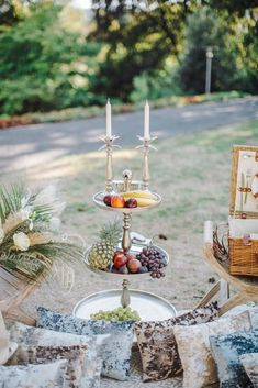 Ring Verlobung, Park, Catering, Table Decorations, Inspiration, Picnic Engagement, Perfect Place, Bridal Looks, Wedding Cake