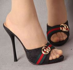 Image result for best heels