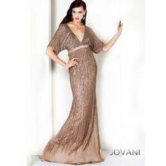 #Jovani, #prom dress, #formal dress, #fashion, #evening dress