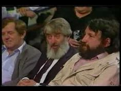 Late Late Show Special 5/8-Clancy Brothers & Tommy Makem - YouTube