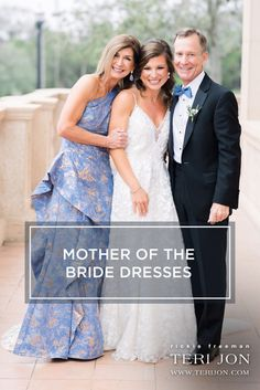 Summer Mother Of The Bride Dresses, Bridesmaids And Mother Of The Bride, Mother Of Bride Outfits, Mother Of Groom Dresses, Bride Groom Dress, Mothers Dresses, Mob Dresses, Bridesmaid Dresses, Celtic Dress