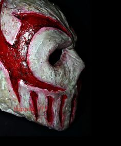 Halloween mask, Halloween costume & Cosplay mask, Movie Prop, Halloween decor halloween decoration latex horror mask Mushroomhead mask LA07