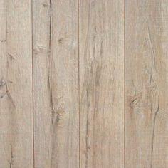 ParDi laminaat 8mm Lodge eiken  | ParketDirect